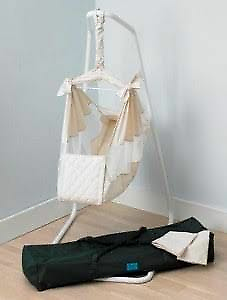 amby baby hammock amby baby hammock   other baby  u0026 children   gumtree australia      rh   gumtree   au
