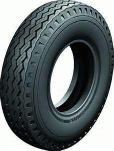 >>>WANTED 7.50-17 TIRES ANY TREAD PATTERN<<<
