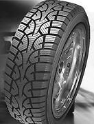 Wohnwagen Reifen