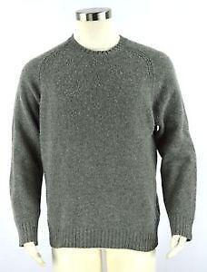 Mens Wool Sweater | eBay