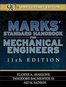 oxford english for electrical and mechanical engineering answer book pdf