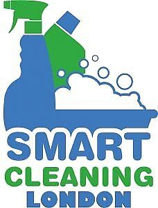Deep Clean(One Off), End of Tenancy Cleaning and Domestic Cleaning in North and East Of London