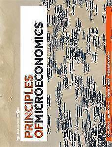 Microeconomics textbook in adelaide region sa gumtree australia microeconomics textbook in adelaide region sa gumtree australia free local classifieds fandeluxe Image collections