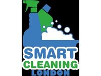 Searching for cleaners?
