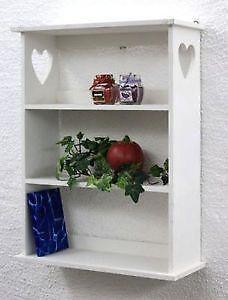 Küchenregal günstig online kaufen bei eBay   {Küchenregal 38}