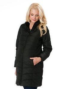 8144bb39e Maternity Coat