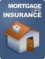 Need Mortgage Insurance? Why you should not buy from the Bank!!
