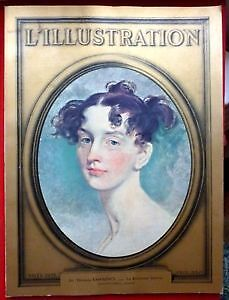 L'illustration noel 1938 ,(106 pages avec illustration couleurs)