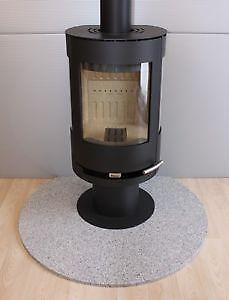 bodenplatte kamin granit ebay. Black Bedroom Furniture Sets. Home Design Ideas