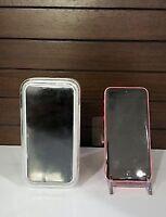 IPhone 5C, W/ Warranty, Factory Unlocked.  Valentines Day Sale!
