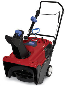 NEW Toro Snowblowers - Don't wait till it snows!! London Ontario image 4