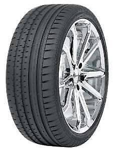 215/40R18 89W CONTINENTAL SPORT CONTACT 2 Kedron Brisbane North East Preview
