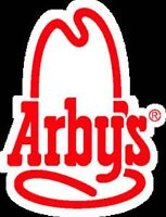Waterloo Arby's - Part Time Day Staff