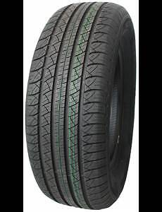 "235/60R17"" Lanvigator  $105ea New Ford Territory Holden Captiva Pooraka Salisbury Area Preview"