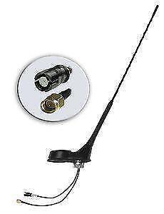 golf 3 antennen g nstig online kaufen bei ebay. Black Bedroom Furniture Sets. Home Design Ideas