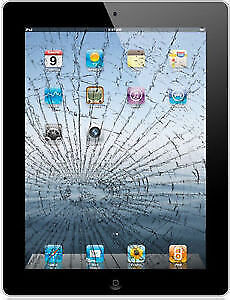 Professional Chain Stores same day iPad 2/3/4/Air/Mini repair