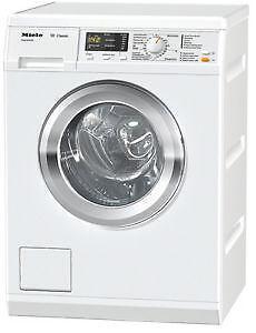 waschmaschine g nstig online kaufen bei ebay. Black Bedroom Furniture Sets. Home Design Ideas