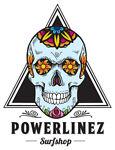Powerlinez Surf Shop