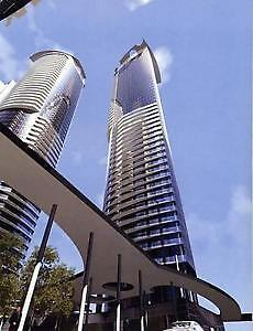 Several Luxury Affordable Condos Available Downtown Toronto!!