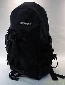 Burton Sports travel backpack
