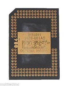 Dmd Chip Tv Video Amp Audio Parts Ebay