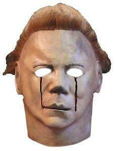 Michael Myers Mask | eBay
