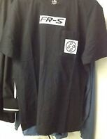 Scion FR-S shirts