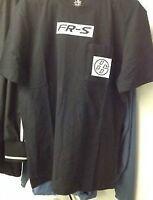 Scion FR-S shirts