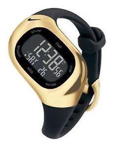 nike watches gps sports plus running new used ebay