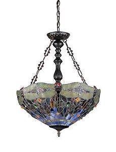 Hanging Light   eBay