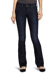 Silver Suki Jeans | eBay