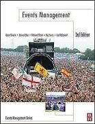 Events Management Bowdin