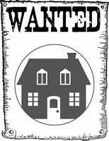 Family Home Wanted, in Stratford and/or Area