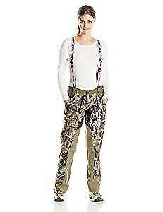 Yukon gear Women's hunting pants