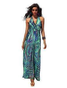 5d201a74612 Long Boho Dresses