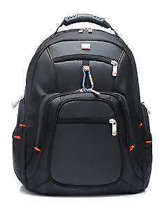 e0d1611953 Fashion Laptop Backpack