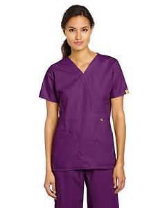 NWT Wonderwink Women's Scrubs sz Small