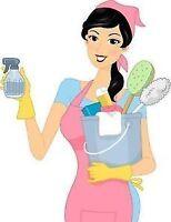 Ménage Complet impeccable à prix très raisonnable et abordable !