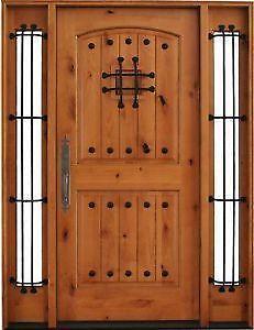 Entry Door eBay