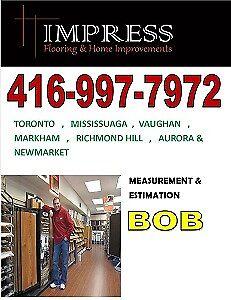 Carpet & Installation * Factory direct Sale* ROLE & TILE * free