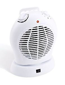 Honeywell Oil filled room heater Brand  new , Scratchless