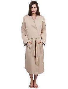 acfdf5a10d Spa Hotel Robes