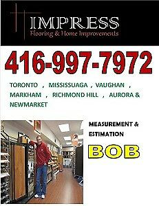 WALL TO WALL CARPET SERVICE SALE *** BASMENT, ROOMS, STAIR & RUN