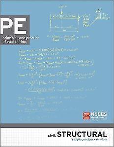 Civil engineering ebay fandeluxe Image collections