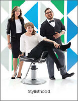 Salon Manager - Great Clips Hamilton Mountain