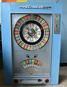 novoline spielautomat kaufen