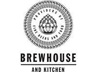 BAR & WAITING STAFF - CRAFT BEER & FRESH FOOD PUB
