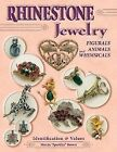 Jewelry Books on Collecting Nonfiction Books