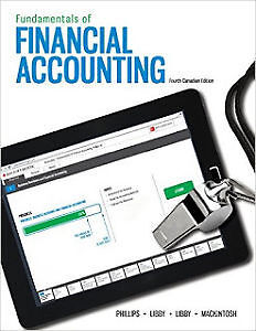 Short term financial management 3rd edition solutions equinox in test bank solutions manual short term financial management maness 3rd three editionird edition richard a brealey solutions to self test questions 77 fandeluxe Images