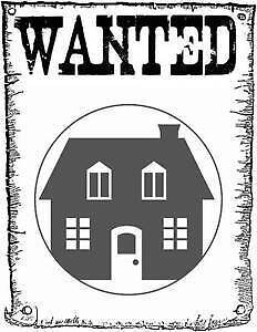 Wanted Short Term Self Contained Accommodation Toowoomba Toowoomba City Preview